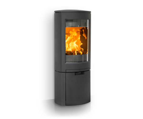 Jotul F 368 Advance BP