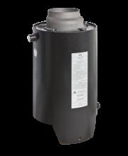 Wymiennik wodny I 570 (11 kW)